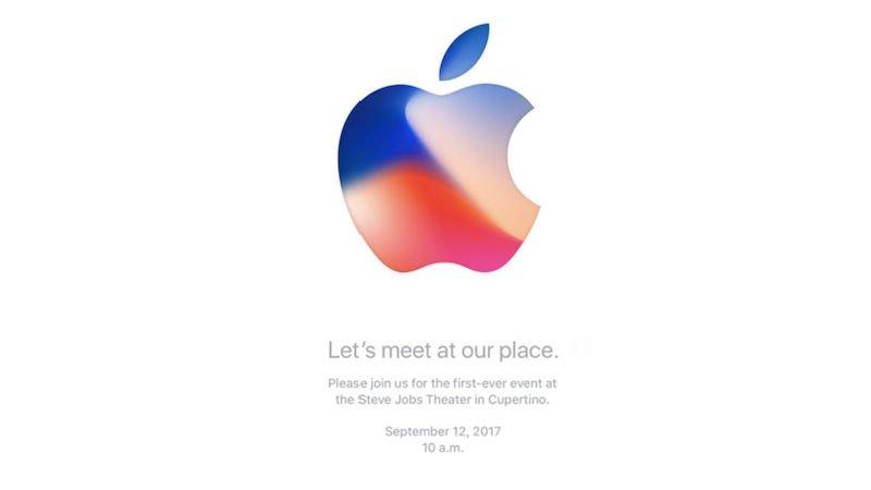 apple-invite-official-september