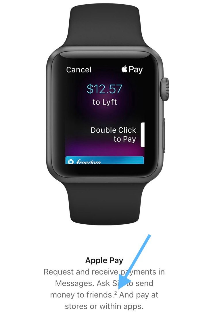 apple-pay-cash-apple-watch1