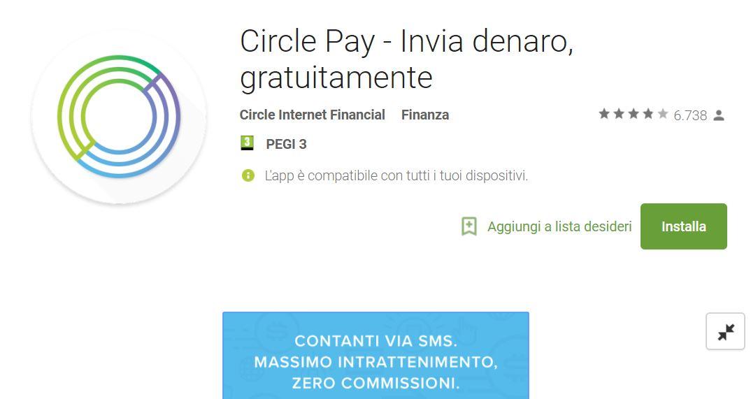 circle-pagamenti-social-italia