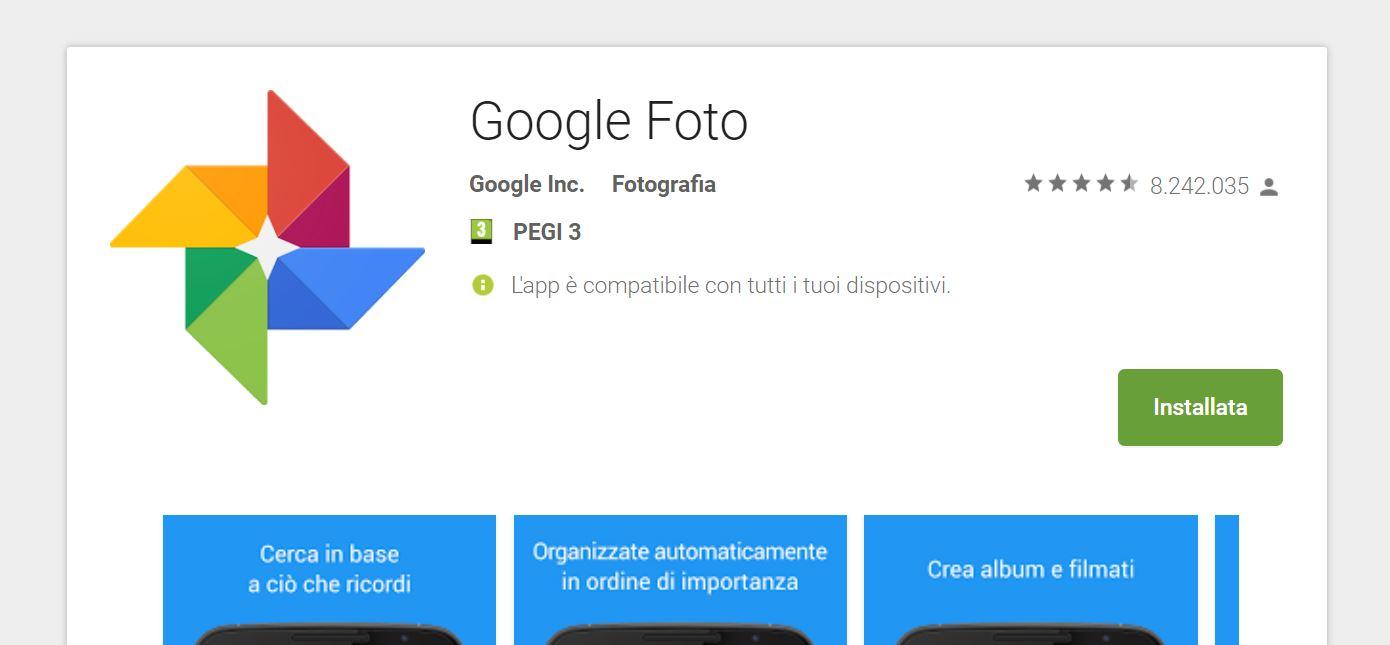 google-foto-v3.6-aggiornamento-banner