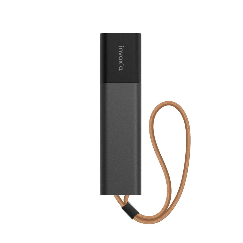 invoxia-roadie-smart-gps-tracker-01