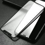 iphone-8-benks-10