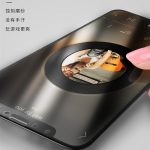 iphone-8-benks-12