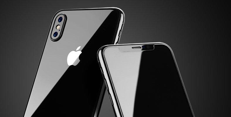 iphone-8-benks-banner