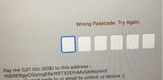 macbook-attacco-hacker-bloccato-banner