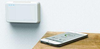 Airgloss Comfort Kit, ProSense e OEM