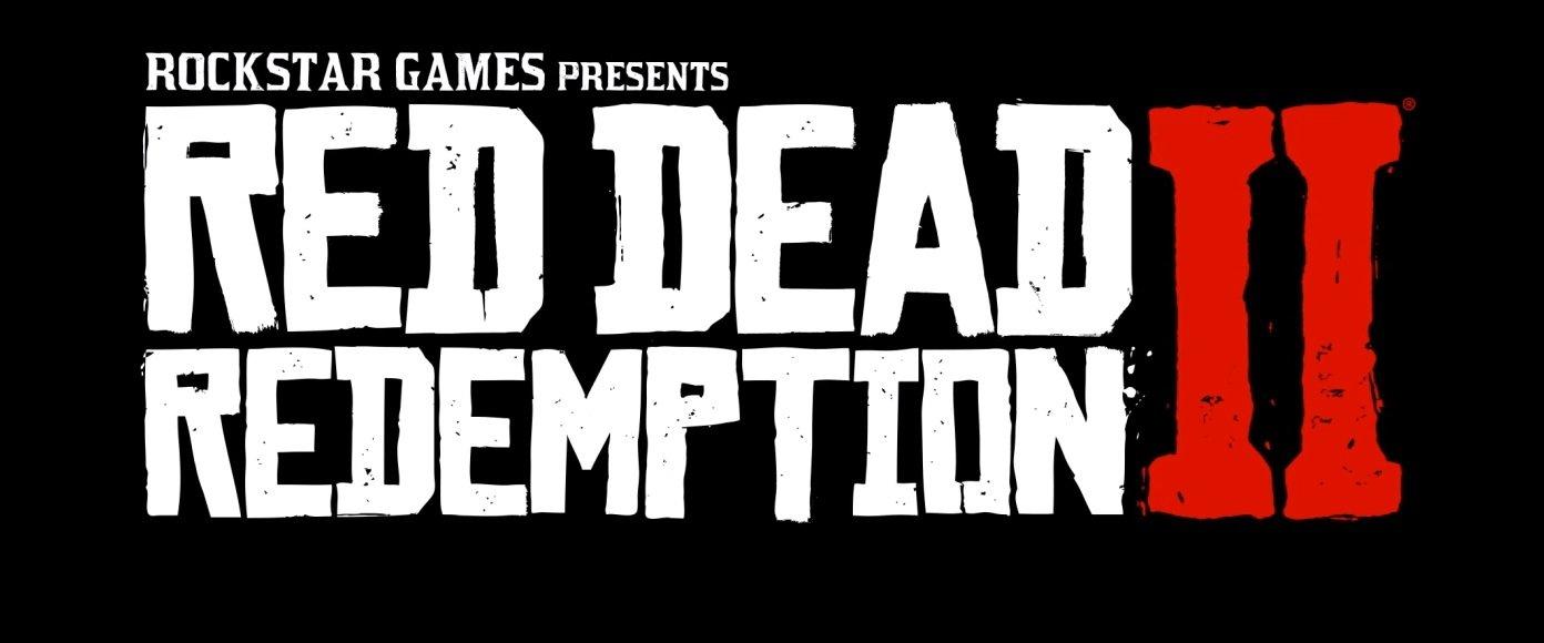 red-dead-redemption-2-logo,jpg