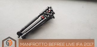 manfrotto-befree-live-3