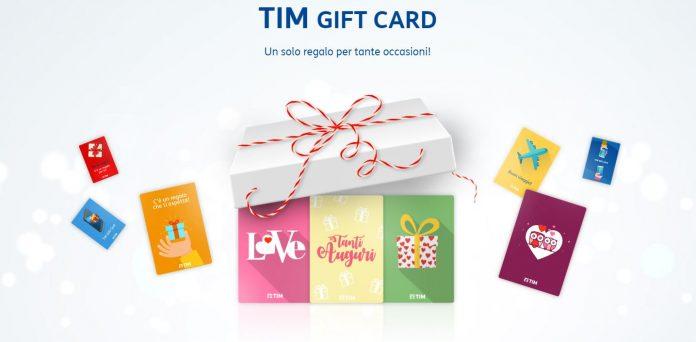 tim-gift-card-banner