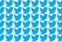 twitter-tweetstorm-banner
