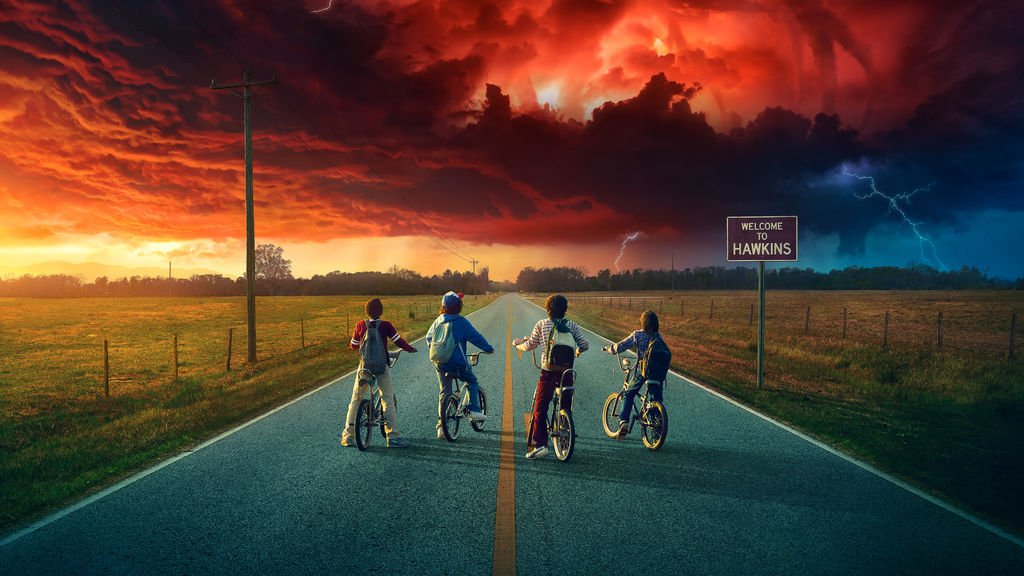 Stranger Things 2: Intrigue et critique NO SPOILER