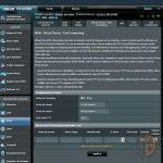 ASUS RT-AC88U recensione firmware