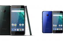 HTC-U11-Life-black-blue-banner