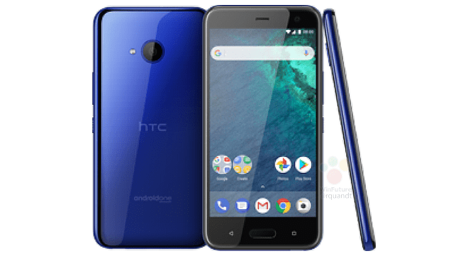 HTC-U11-Life-blue