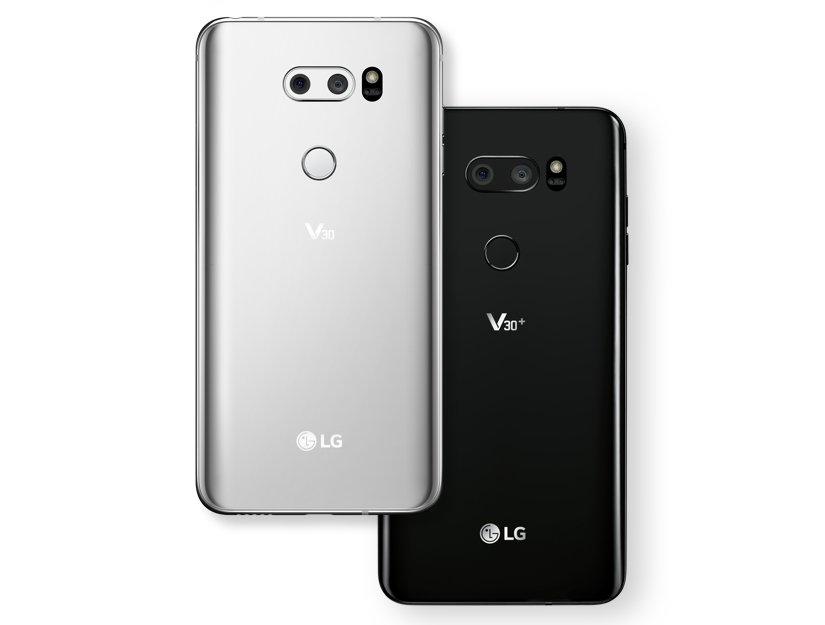 LG-V30+-sprint-usa-colori