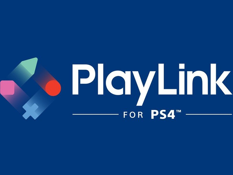 PlayStation-4-PlayLink_0