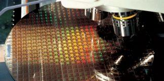 qualcomm snapdragon 845 10 nm