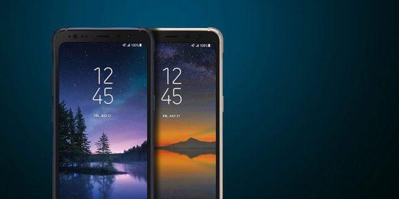 Samsung Galaxy S8 Active prezzo ufficiale