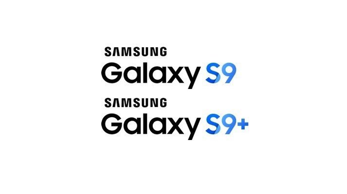 samsung galaxy s9 samsung galaxy s9 +