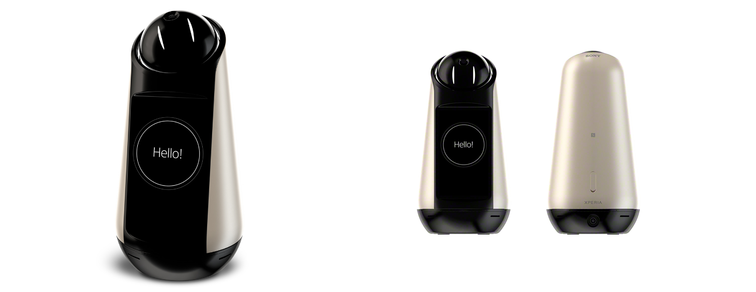 Sony-Xperia-Hello-1