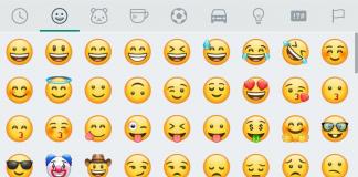 WhatsApp-beta-nuove-emoji-01
