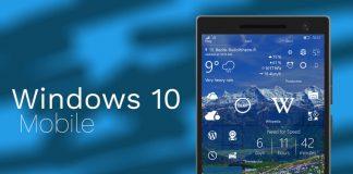 Windows-10-Mobile-banner