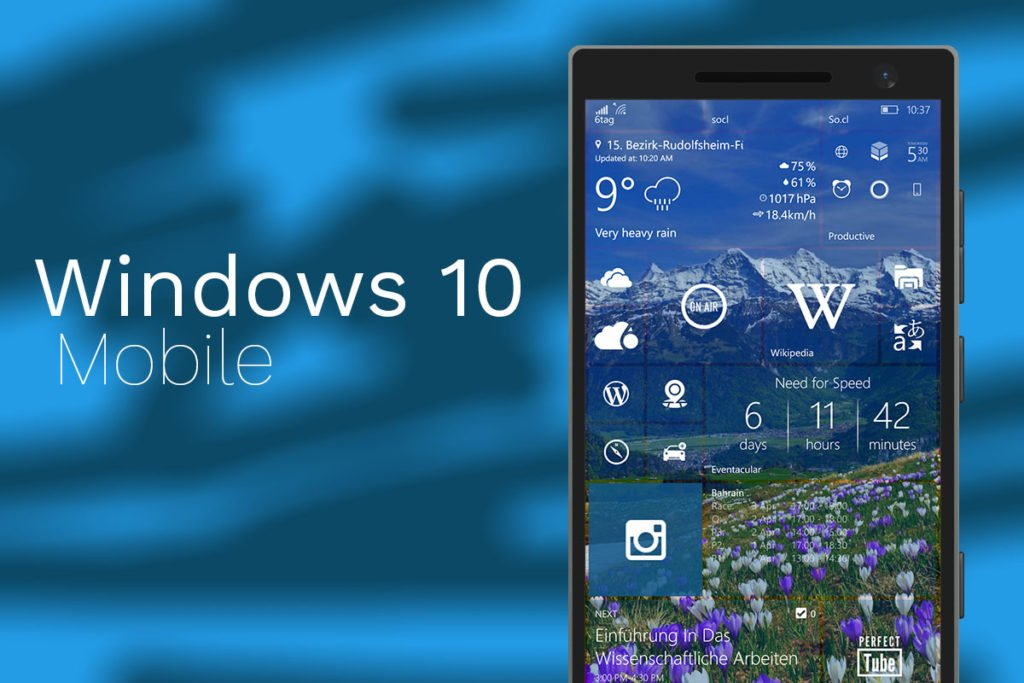 Windows-10-Mobile-banner