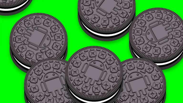 android-8.1-oreo-banner-verde