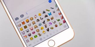 apple-ios-11.1-emoji-banner