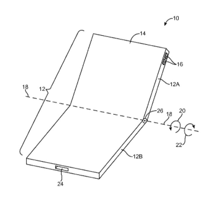 apple-iphone-flessibile-brevetto