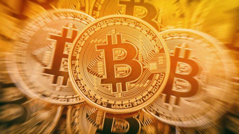 bitcoin-gold-bandeira