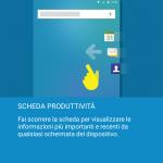 BlackBerry KEYone software