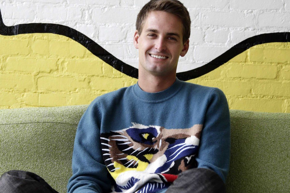 evan-spiegel-snap-ceo