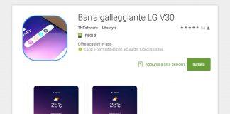 floating-bar-lg-v30-app-play-store
