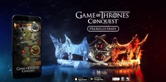 game-of-thrones-conquest-android-ios-banner