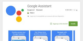 google-assistant-play-store