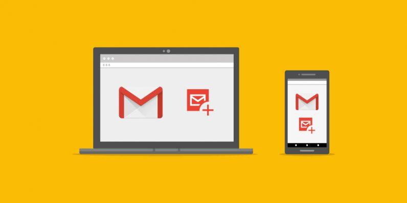 google-gmail-componenti-aggiuntivi-00