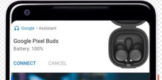 google-pixel-2-feature-percentuale-batteria-accessori-bluetooth