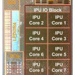 Google Pixel 2 XL - Pixel Visual Core