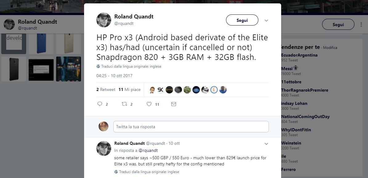 hp-pro-x3-twitter-leak