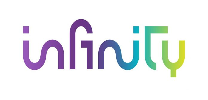 infinity-tv-mediaset-logo