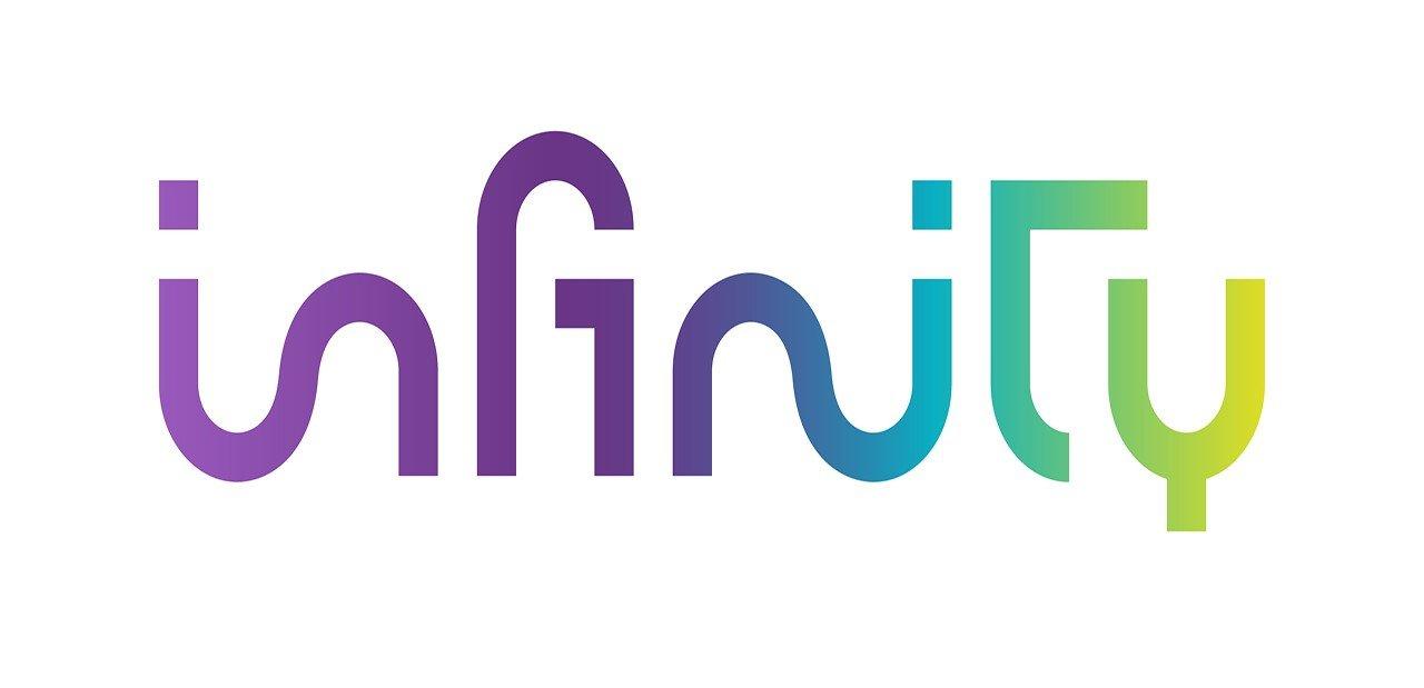 infinity-tv-logo-Mediaset