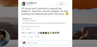 joe-belfiore-windows-10-mobile-twitter