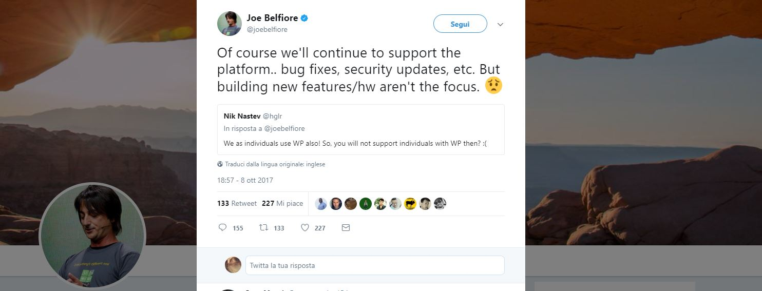 joe-belfiore-windows-10-mobile-twitter