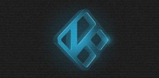 kodi-nuovo-aggiornamento-logo