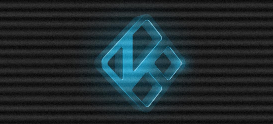 Kodi-new-logo-actualización
