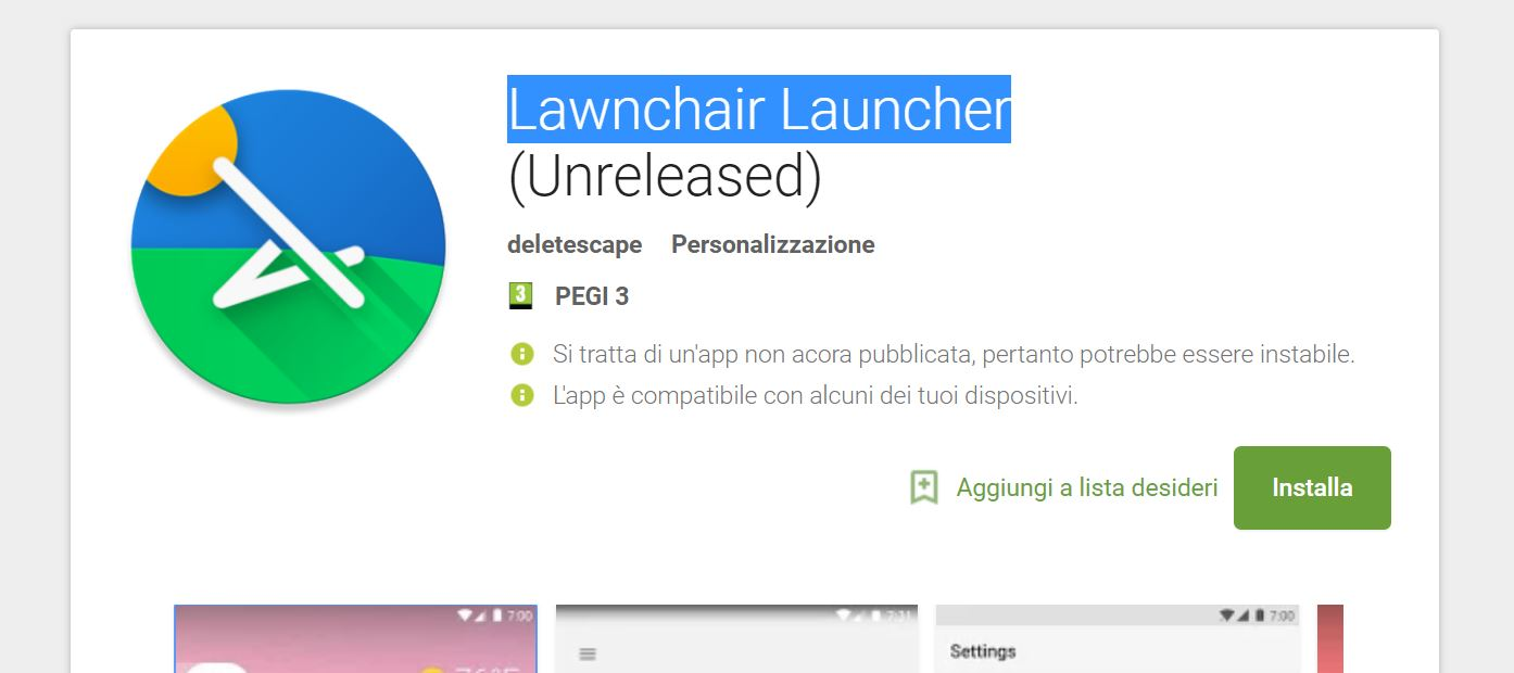 lawnchair-launcher-google-play-store-banner