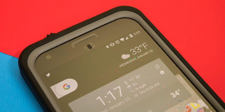 Made for Google accessori certificati