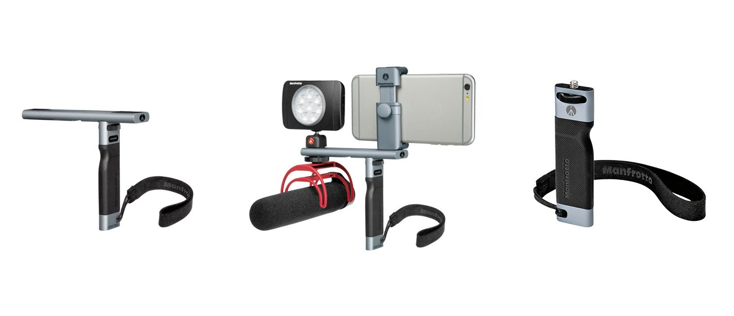 manfrotto-manete-System_banner