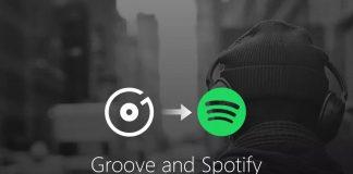 microsoft-groove-music-spotify